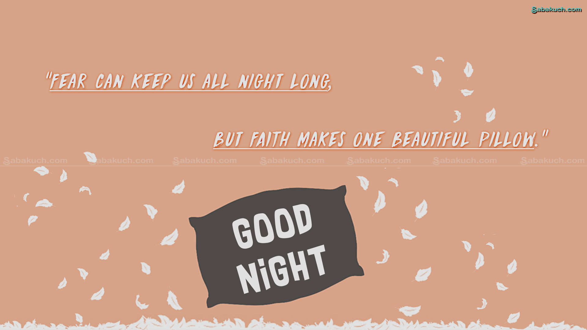 sabakuch-blog-goodnight-wallpaper