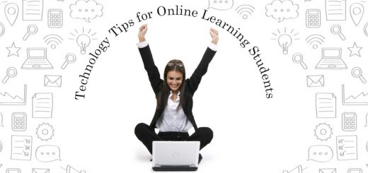 Online-Learning-Students