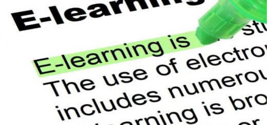 online-learning-common-mistakes-made