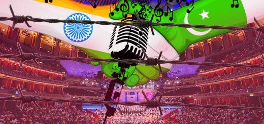 free music-sabakuch-blog-indian-classical