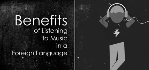 Listening-to-Music-in-a-Foreign-Language