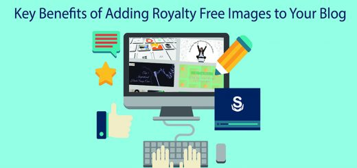 royalty free images-sabakuch-blog