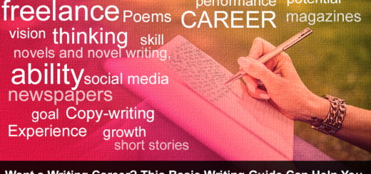 writing career-blog-sabakuch