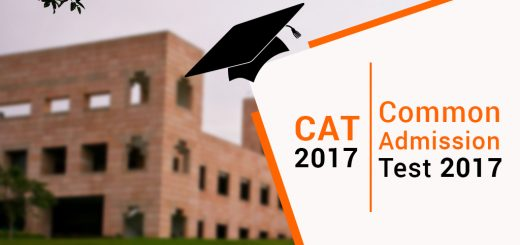 cat-exam-2017-sabakuch-elearning