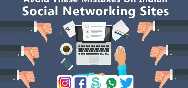 social networking sites a cure to Preliminary research indicates that use of online social networking sites, such as facebook, by adolescents who are receiving treatment for substance use disorders can negatively affect their care 1.