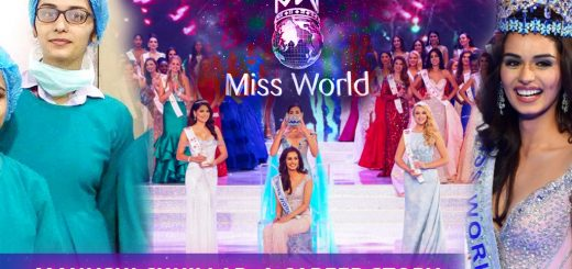 career-manushi-chhillar-miss-world-sabakuch