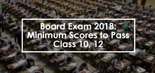Board Exam 2018-sabakuch-e-learning