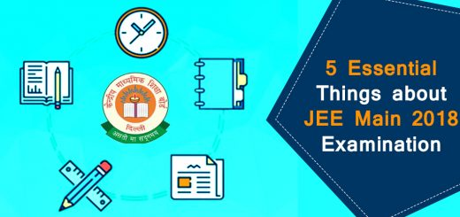 JEE Main 2018-sabkuch-e-learning