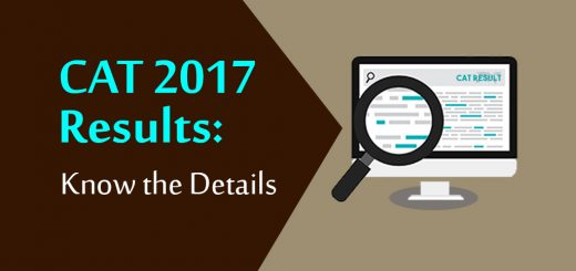 CAT-2017-Result-sabakuch-eLearning