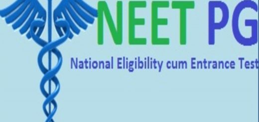 NEET-PG-Result-2018-Score-Card-Released-at-nbe.edu_.in_