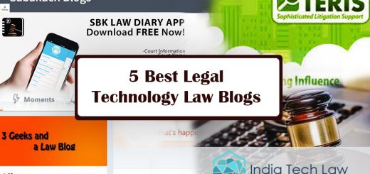 law blogs-sabakuch-law-diary-legal-technology