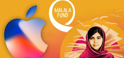 Malala Fund-sabakuch-mock