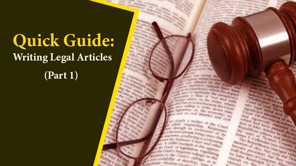 legal articles-writing-sabakuch-sbk-law-diary