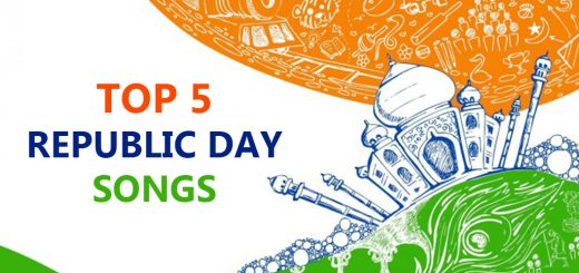 republic say songs-top-5-sabakuch-music
