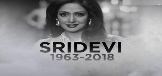 hindi-songs-sridevi-death