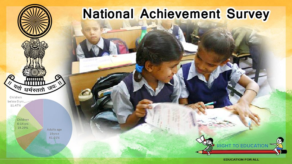 national-education-suvey-sabakuch