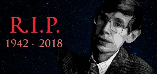 stephen-hawking-facts-sabakuch