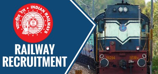 RRB ALP Technician Exam