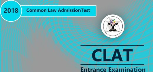 CLAT-2018-entrance-exam-sabakuch
