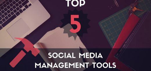 social-media-managament-tools-2018