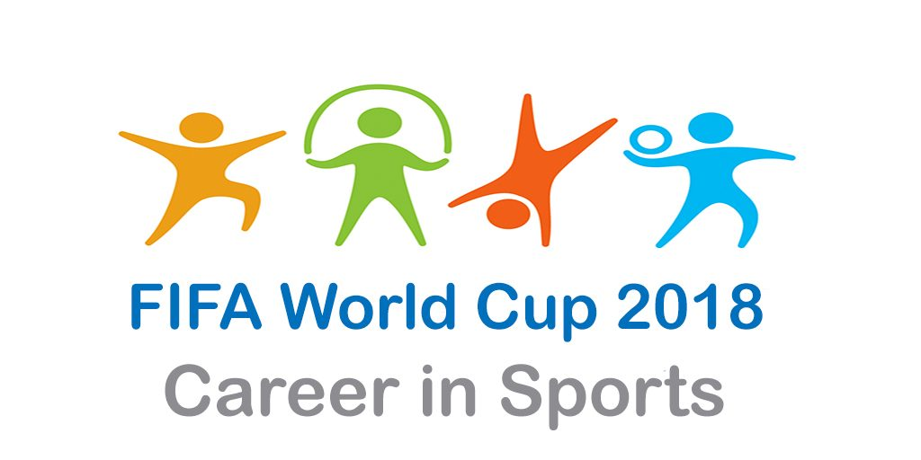 career-in-sports-fifa-world-cup