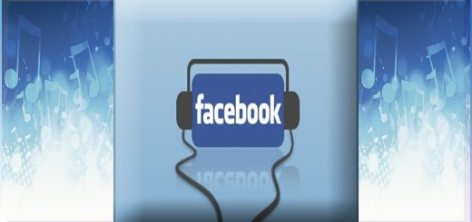 facebook-mp3-songs-sabakuch