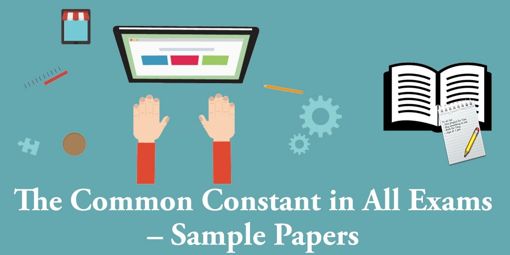 sample-papers-sabakuch