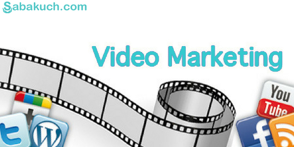 Video Marketing helps business to grow