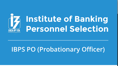 IBPS PO Mains Exam Result 2019