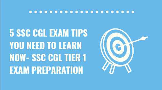 ssc-cgl exam