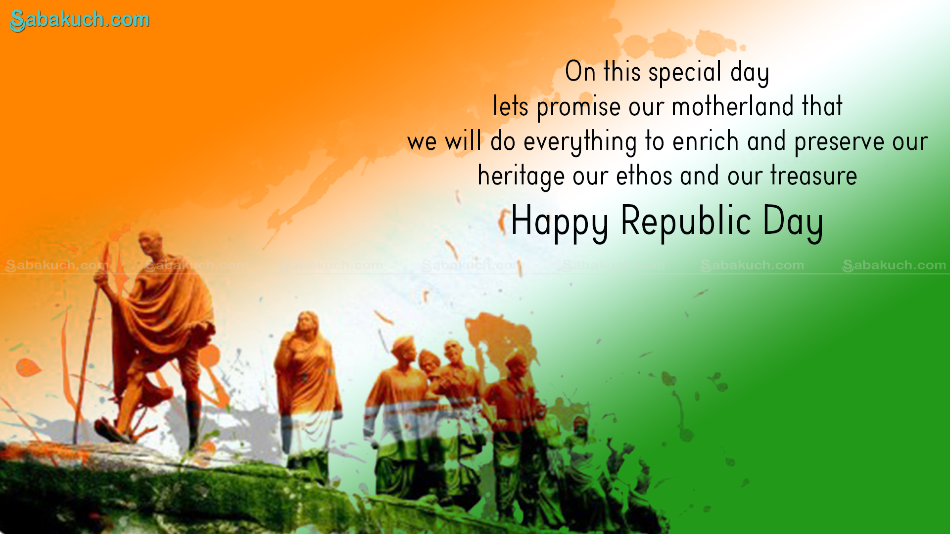 Republic Day/;