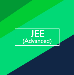 JEE (Advanced)