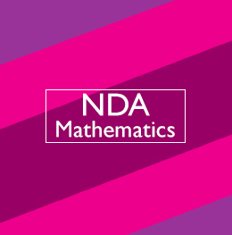 NDA (Mathematics)