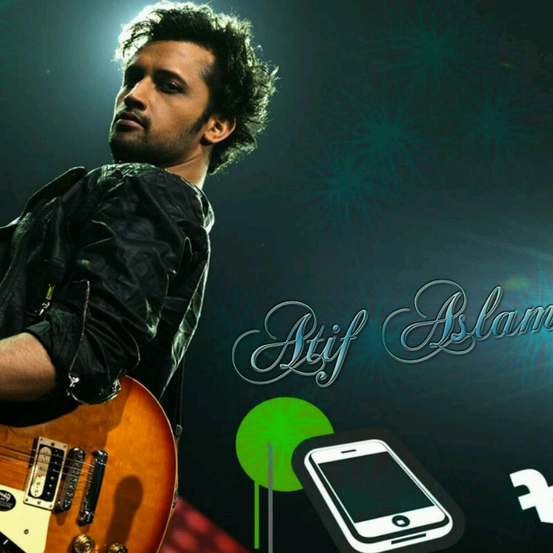 Listen All Hindi, Bollywood, Old, New, MP3, Songs Online